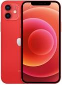 Apple iPhone 12 mini 64GB (PRODUCT)RED (MGE03) UA UCRF