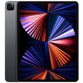 "Apple iPad Pro 5 12.9"" 2021 Wi-Fi 128GB Space Gray (MHNF3)"