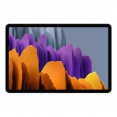 Samsung Galaxy Tab S7 Plus 256GB Wi-Fi Silver
