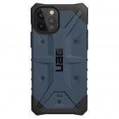 UAG Pathfinder Case for iPhone 12 / 12 Pro, Mallard