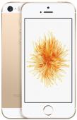Apple iPhone SE 64Gb (Gold) UA UCRF