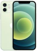 Apple iPhone 12 mini 64GB Green (MGE23) UA UCRF