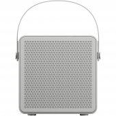 Акустическая система Urbanears Portable Speaker Ralis Mist Grey (1002738)