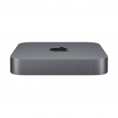 Apple Mac Mini 2020 (MXNF48/Z0ZR0004Q)