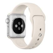 Ремешок для Apple Watch Sport Band 38/42mm (HC)
