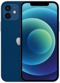 Apple iPhone 12 mini 256GB Blue (MGED3) UA UCRF