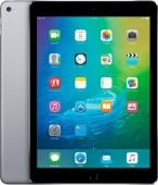 "Б/У Apple iPad Pro 12.9"" Wi-Fi + LTE 128GB Space Gray (ML3K2, ML2I2)"