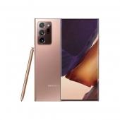 Samsung Galaxy Note20 Ultra 5G SM-N9860 12/256GB Mystic Bronze