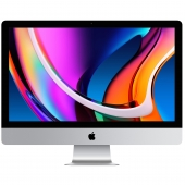 Apple iMac 27 with Retina 5K (MXWV2) 2020