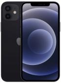 Apple iPhone 12 mini 128GB Black (MGE33) (O_B)