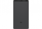 Power bank Xiaomi Mi 3 10000 mAh