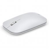 Microsoft Mobile Mouse Glacier (KTF-00056)