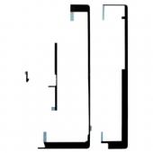 Скотч для стекла iPad 2