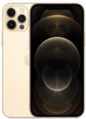 Apple iPhone 12 Pro Max 512GB Gold (MGDK3)