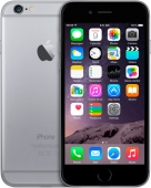 Б/У Apple iPhone 6s Plus 32GB Space Gray (MN2V2) - идеал 5/5