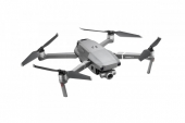Квадрокоптер DJI Mavic 2 Zoom with DJI Smart Controller