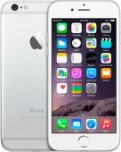 Apple iPhone 6S 128Gb (Silver) UA UCRF