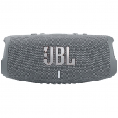JBL Charge 5, Grey (JBLCHARGE5GRY)