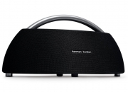 Акустика Harman Kardon GO+PLAY Mini (Black)(HKGOPLAYMINIBLKEU)