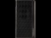Внешний аккумулятор Momax iPower Elite 5000 mAh