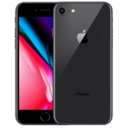 Apple iPhone 8 64GB Space Gray (MQ6G2) (Open Box)