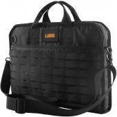 UAG Bag for MacBook 13, Black