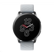 OnePlus Watch 4Gb/1Gb Moonlight Silver