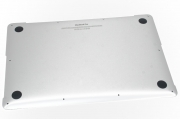 """Back cover for MacBook Pro Retina 13"""" 2012г. A1425"""