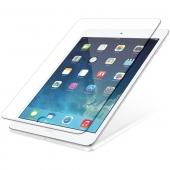 "Защитное стекло Protective glass для iPad Air 1/2, iPad New 2017/2018, iPad Pro 9.7"""