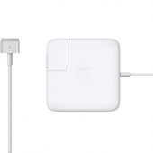 Power Adapter Apple MagSafe 2