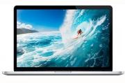 """Б/У Apple MacBook Pro 13"""" Late 2013 (ME864) i5/8/128"""