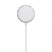 Беспроводное зарядное устройство Apple MagSafe Charger (MHXH3)