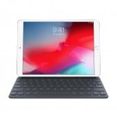 Чехол-клавиатура Apple Smart Keyboard Folio for iPad Pro 10.5/Air 2019/ iPad 10.2 MPTL2/MX3L2