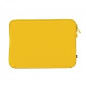 "MW Seasons Sleeve Case for MacBook Pro 13""/MacBook Air 13"" Retina, Yellow (MW-410115)"