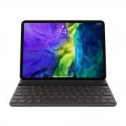 Apple Smart Keyboard Folio for iPad Pro 11(3rd generation)/(2nd generation)and iPad Air (4th generation) MXNK2 (Open Box)
