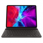 Чехол-клавиатура Apple Smart Keyboard Folio (2nd gen) для iPad Pro 12.9 MXNL2