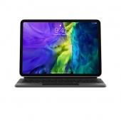 Чехол-клавиатура Apple Magic Keyboard for iPad Pro 11(3rd generation)/(2nd generation)and iPad Air (4th generation)(MXQT2)