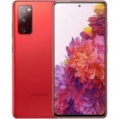 Samsung Galaxy S20 FE SM-G780F 6/128GB Red (SM-G780FZRD)