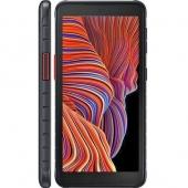 Samsung Galaxy Xcover 5 SM-G525F 4/64GB Black