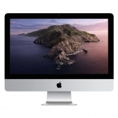 Apple iMac 21,5 (MHK03) 2020 (O_B)