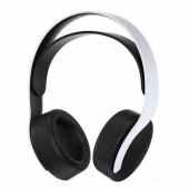 Компьютерная гарнитура Sony Pulse 3D Wireless Headset (9387909) (Open Box)