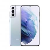 Samsung Galaxy S21 + 8/128GB Phantom Silver (SM-G9960)