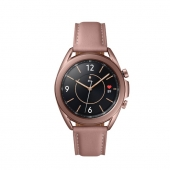 Samsung Galaxy Watch 3 41mm Bronze (SM-R850NZDA)