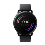 OnePlus Watch 4Gb/1Gb Midnight Black