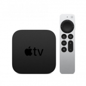 Apple TV 4K 32GB 2021 (MXGY2)