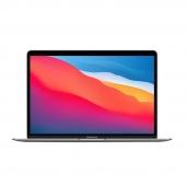 """A pple MacBook Air 13"""" Space Gray Late 2020 (Z12400004) (O_B)"""