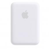 Внешний аккумулятор (Power Bank) Apple MagSafe Battery Pack (MJWY3)