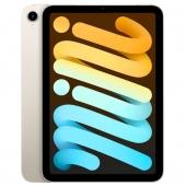 """Apple iPad mini 8.3"""" 64GB Wi-Fi Starlight (MK7P3) 2021"""