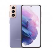Samsung Galaxy S21 SM-G9910 8/128GB Phantom Violet
