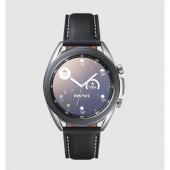 Samsung Galaxy Watch3 SM-R855F 41mm LTE Mystic Silver (SM-R855FZSA)